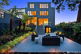 807-Francisco-House-Photo-1275