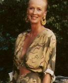 CynthiaJanneau