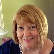 Kathy-Curtis