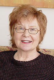 SandraSchoenberg
