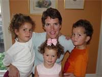 elizabethclarkandfamily